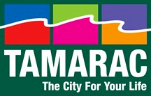 City of Tamarac Logo